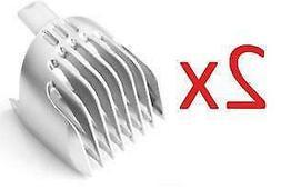 Panasonic wer206s7396 comb attachment for er2061 Beard Trim