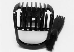 US! Clipper Beard Trimmer For Philips COMB 3500 QT4014/42 Sm