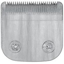 Wahl Hair Clipper Detachable Xl Trimmer Blade Fits Model 985